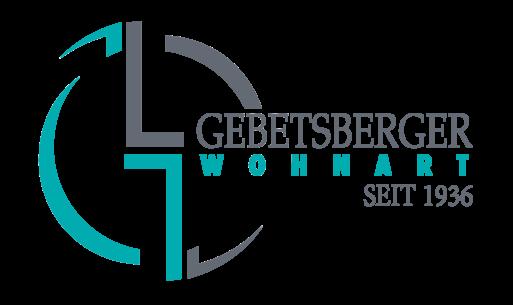 Gebetsberger Wohnart